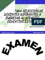 docentes_f (aptitud numérica3)