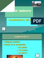 sector_minero