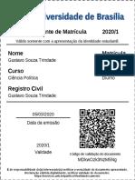 6104091a-dbed-4721-9462-a2c6dbf49a63