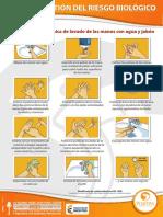 Lavado de Manos - Positiva.pdf
