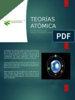 TEORIAS-ATOMICA - quimica.pptx