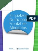 etiquetado frontal.pdf