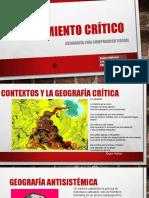 geografía crítica.pdf