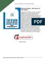 356417555-descargar-start-up-nation-dan-senor-saul-singer-Online-pdf.pdf