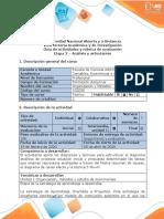 Guia de Actividades y Rubrica de Evaluacion Etapa 2- Analisis y articulacion (1) - copia.docx