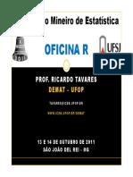 OficinaR_para_X_MGEST_RicardoTavares