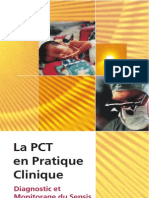 PCT_Guide_FR_RZ