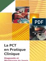 PCT_Guide_FR_RZ