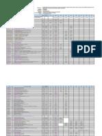 OXIDO DE CALCIO DETERMINACION.pdf