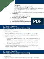 5. Product Planning .pdf