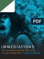 pooja-rangan-immediations-the-humanitarian-impulse-in-documentary.pdf