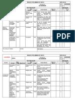 APR - Contrução Civil (3).doc