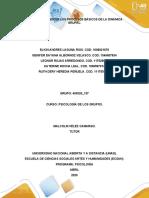 Paso 3 - Apéndice 1 - Cuadro Comparativo borrador