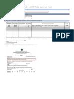 ModeloFormularioS1065