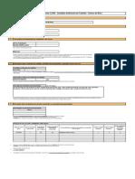 ModeloFormularioS2240-1