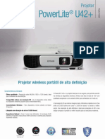Folheto U42 _PREVIEW.pdf