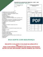 loteria_seg_2