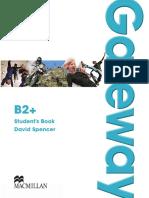 gw_b2_ss.pdf