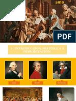 La musica del clasicismo.pptx