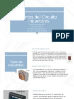Elementos-del-Circuito-Inductores