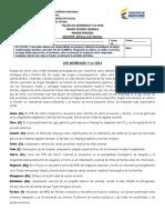 TALLER LOS MINERALES Y LA VIDA 10° QUIMICA PRIMER PERIODO 2020.docx