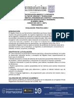 2 Ev practica 2020-1 algebra Lineal
