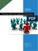 GODEBARGE_ROSSAT_Blockchain-version-finale.pdf