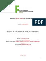 Modelo_de_Relatorio_de_Iniciacao_Cientifica_-_PIVICT.docx