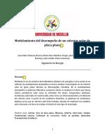 ModelamientoColectorFinal corrección.pdf
