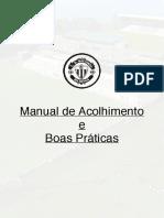 manual-de-acolhimento-e-boas-praticas.pdf