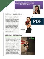 MARIELA DIAZ CV GYM.pdf