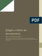 file000302.docx