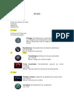 Temario de DCAO.docx