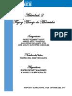 Actividad 3 Mantenimiento y conservación de las instalaciones.pdf
