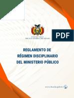 Reg_ReGIMEN_-DISCIPLINARIO_2020.pdf