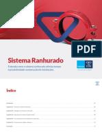 tupy-ebook-sistema-ranhurado.pdf