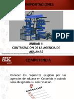 PRESENTACION FESC IMPORTACIONES (1)-convertido.pdf