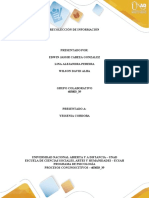 EQUIPO_INVESTIGADOR-GC_39.docx