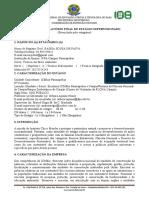 Modelo de Relatório de Estágio Final (estagiário).doc