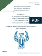 Practica-2-Circuitos-electricos-LUIS-FERNANDO-PALACIOS-GONZALEZ.docx