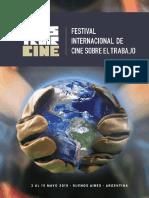 CATALOGO-CONSTRUIR-CINE-2019