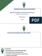 02.-Teoría-de-TX-de-la-FO.pdf