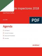 REUNIÓN INSPECTORES 2018.pdf