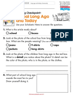 sn1-090119-longago-skill-readchkpnt