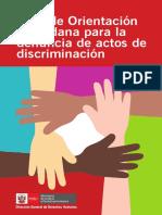 guia_de_orientacion_ciudadana