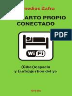 Remedios Zafra - Un cuarto propio conectado.pdf