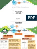 Anexos - Guía de actividades y rúbrica de evaluación - Fase 1 - Introducción a la gestión integral de residuos sólidos (Recuperado automáticamente)