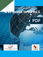 LIBRO_MACROECONOMIA.pdf