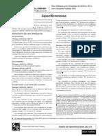 242-31S.pdf