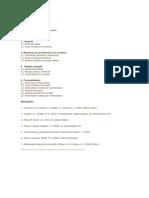 Temario_fisica_prppedeutico_geofisica.pdf